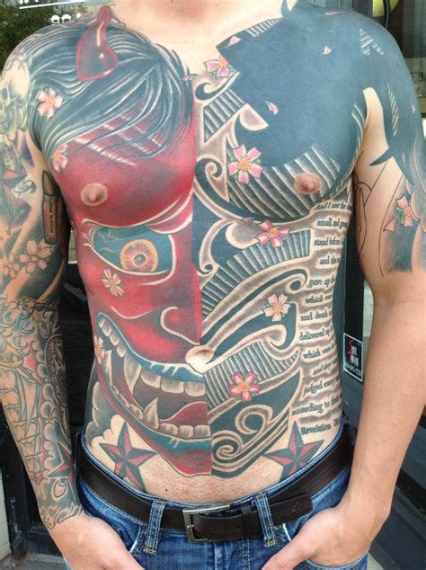 cover up chest tattoos 135 best tattoos it s what i do at rabbit