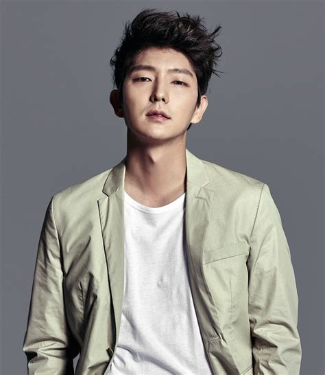 Cbc Album Lagu Jun Ki profil lengkap dan foto joon ki joon gi