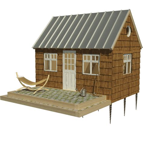 wood cabin plans wooden cabin plans