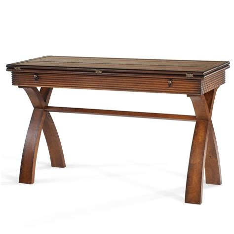 flip top sofa table bali rectangular flip top sofa table coffee tables