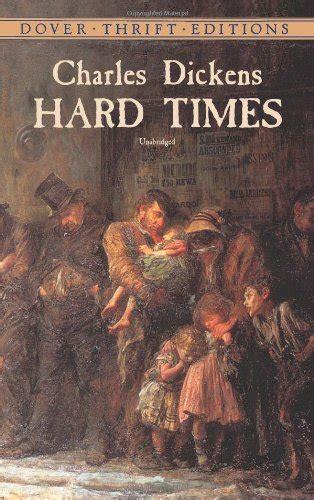 hard times everymans library 1857150732 mini store gradesaver