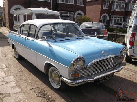 opel cars 1960 100 opel cars 1960 opel rekord 2 door front