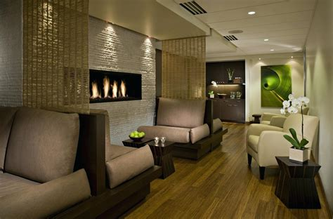 spa decor decoration home spa decorating ideas