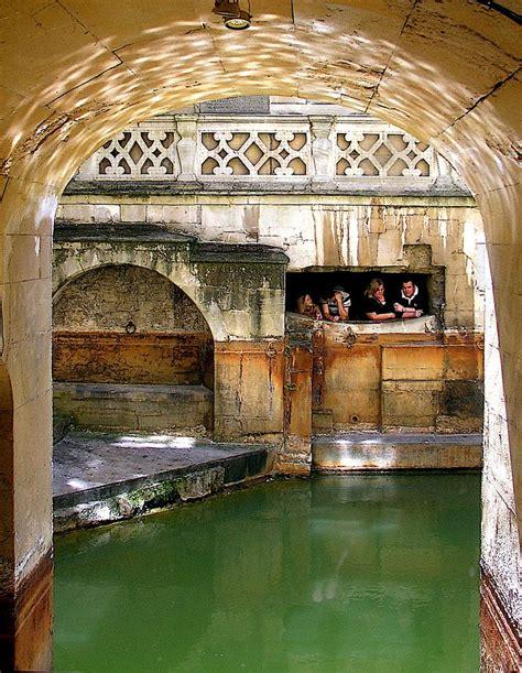 roman bathroom roman bath bath uk london munich prague pinterest