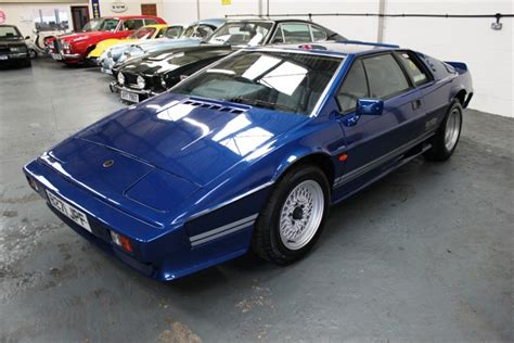 how to learn everything about cars 1984 lotus esprit turbo spare parts catalogs lotus esprit 315px image 11