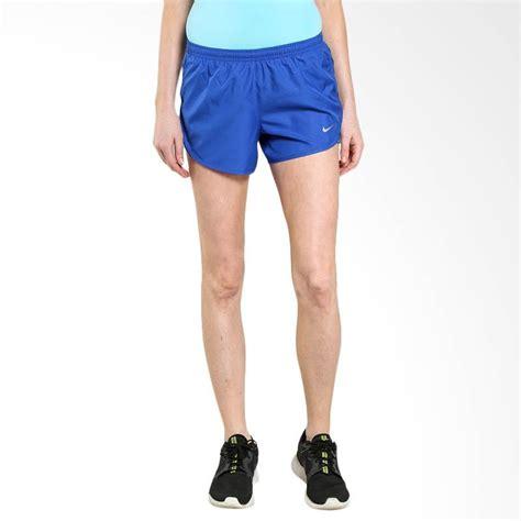 Celana Nike Wanita jual nike as modern tempo embossed 645562 480 celana olahraga wanita harga kualitas