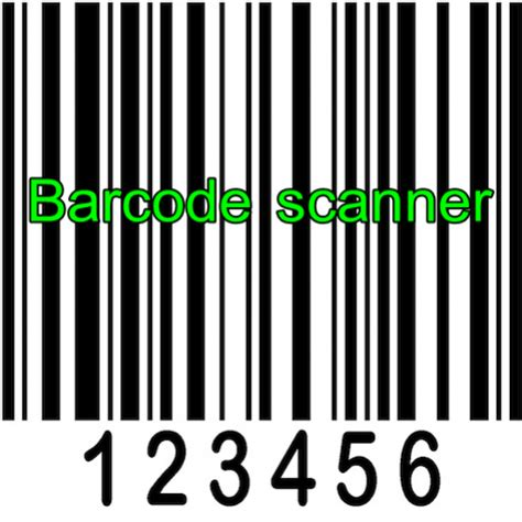 Scan Amazon Gift Card - barcode scanner amazon co uk appstore for android