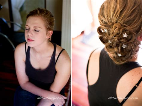 matric farewell haitstyles pin matric farewell hair on pinterest