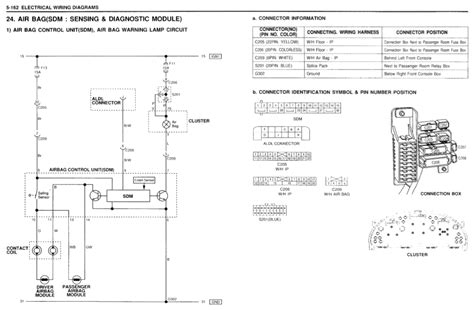daewoo lanos abs wiring diagram wiring diagram schemes