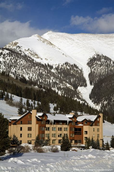best 25 copper mountain ideas on copper