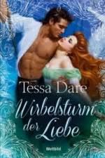 Novel Of A Siren By Tessa of a siren tessa