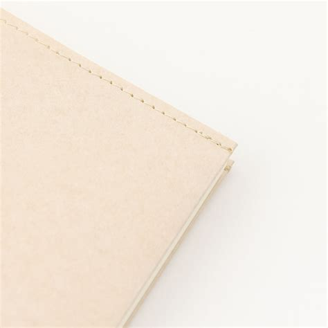 Paper Cover - md notebook cover bag 187 md paper products