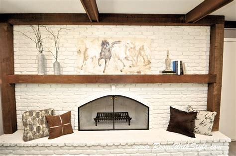 how to redesign your home is your fireplace a good focal point home staging mn