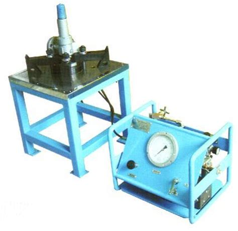 safety valve test bench ptp 3 pressure air test safety valve test bench purchasing