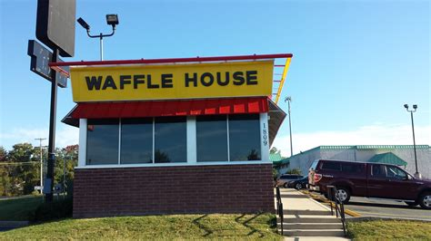 Waffle House Maryland 28 Images 4 Langston Hughes Students Killed In Wreck With