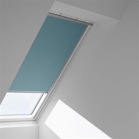 dachfenster rolladen velux velux dachfenster rolladen velux dachfenster rollos