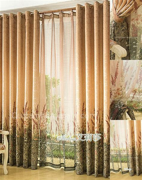 kohls curtains kohls valances top vcny nilda valance with kohls valances