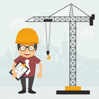 hse engineering graphics design construction vectors photos and psd files free download