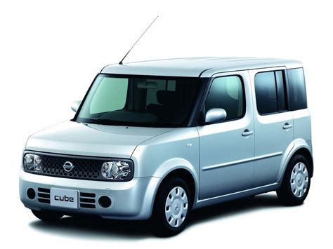 cube like cars nissan cube news discontinued page 2 acurazine