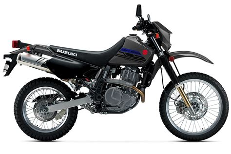 2020 honda motorcycle lineup 2020 suzuki road motorcycle lineup look
