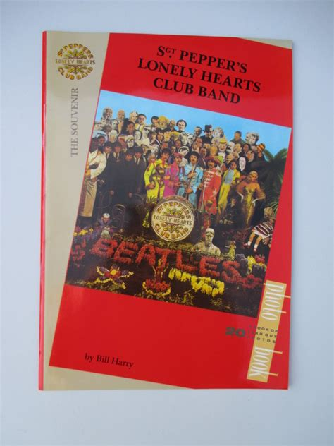 the lonely hearts club books the beatles sgt pepper s lonely hearts club band the
