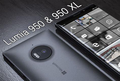 Hp Microsoft Lumia 950xl microsoft lumia 950 vs 950xl by specifications ilovetablette