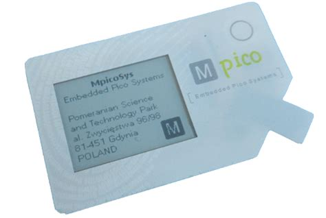 electronic card invent design mpicosys we engineer market ready