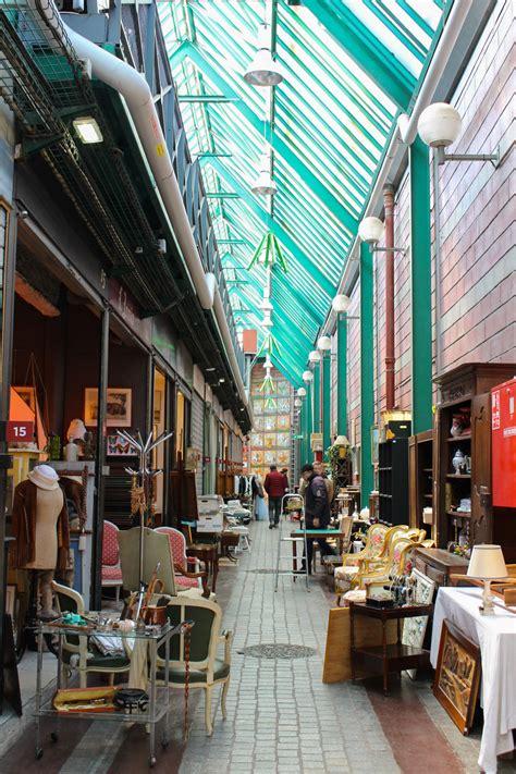 Visite De Paris Quartiers De Paris Visite Guid 233 E Les