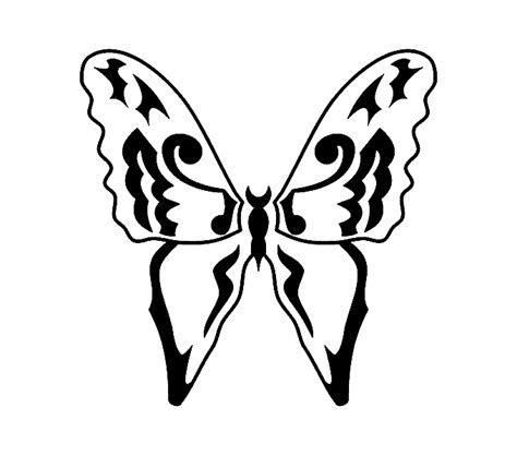 black and white butterfly tattoo designs black and white butterfly designs sun