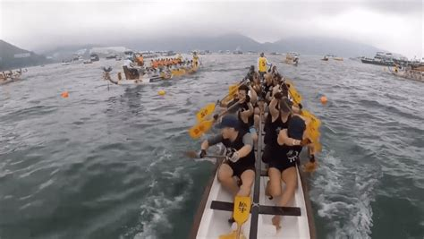 international dragon boat race 2017 point72 employees compete in 2017 international dragon