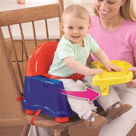 safety first baby swing safety 1st baby toddler easy care swing tray booster