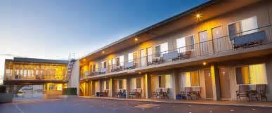 Types Of House Designs lismore accommodation 4 star karinga motel central