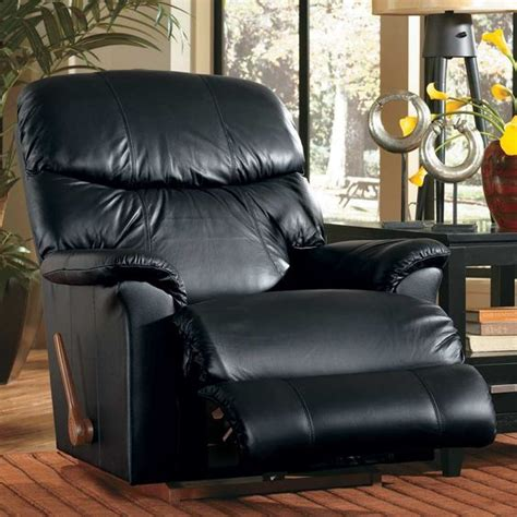 Larson Lazy Boy Recliner by The World S Catalog Of Ideas