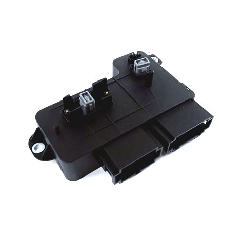 genuine audi vw parts 1q0959747 power seat switch seat switch switch left