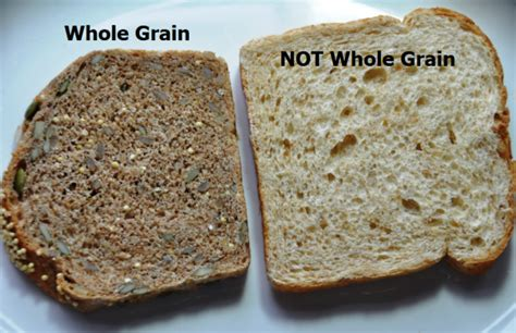 whole grains is for you why whole grains are so for you