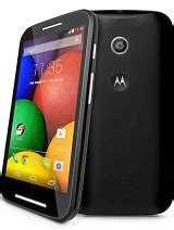 themes for mobile motorola motorola moto e themes sorted by newest to oldest 1