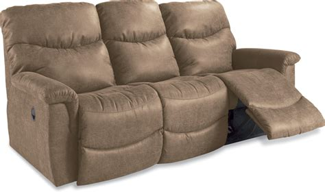 lazyboy reclining sofa furniture la z boy financing kennedy sofa lazy boy