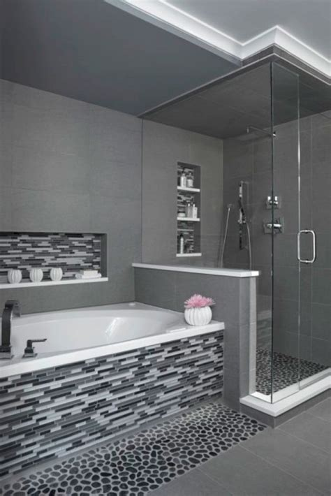 modern master bathroom ideas best 25 modern master bathroom ideas on grey