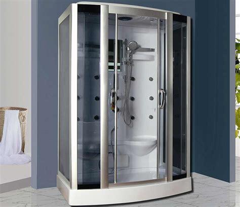 Sale Shower Toilet Jet Shower Onda Exclusive Ts Rb Blue ax 722 steam shower luxury spas inc