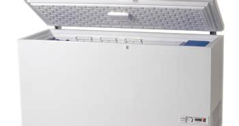 Lemari Pendingin Vaksin lemari pendingin kulkas vaksin vaccine pack cooler mf 314 toko medis jual alat kesehatan