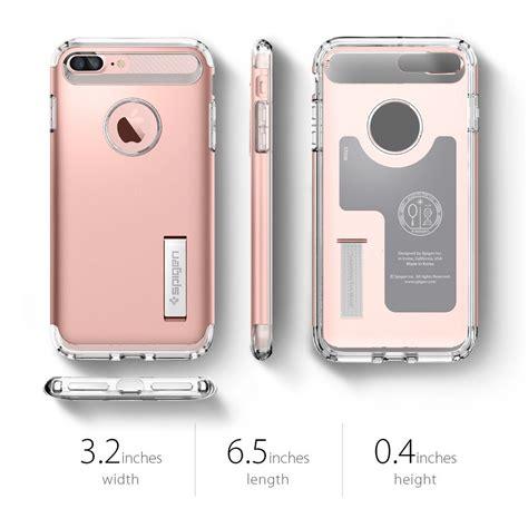 Spigen Slimarmor 6 Iphone spigen slim armor iphone 7 plus primegad