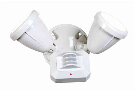how to make a motion sensor light stay on outdoor motion detector lights compare mr beams lights