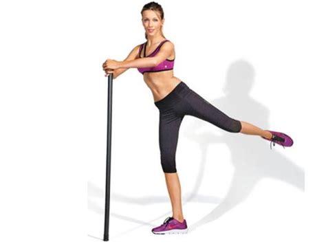 esercizi mirati interno coscia esercizi interno coscia per dimagrire le gambe