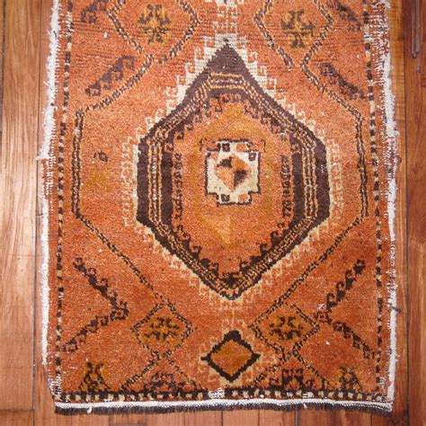 moroccan throw rugs vintage moroccan throw rug at 1stdibs