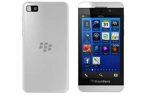 imagenes para celular z10 blackberry z10 aparece en foto de prensa en blanco y negro