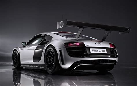 audi r8 wallpaper audi r8 wallpapers hd download