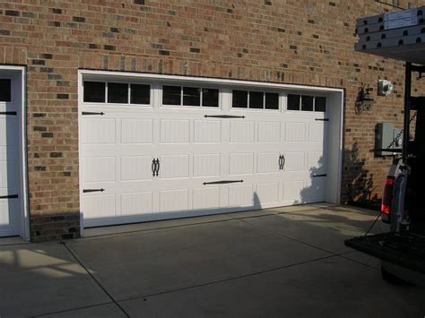 Gallary Pictures Photos Residential Commercial Howards Overhead Doors