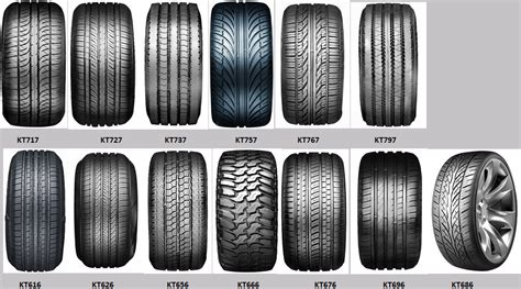 14 inch light truck tires light truck 750r16 tires used truck tyres light truck tyre