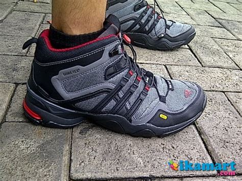 Sepatu Adidas Terrex Boots 5 adidas terrex tex adidas store shop adidas for the