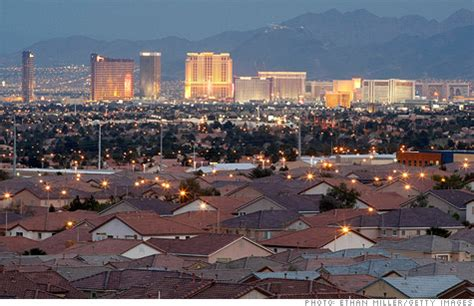 las vegas housing market investors betting on recovery for vegas housing market nov 9 2011